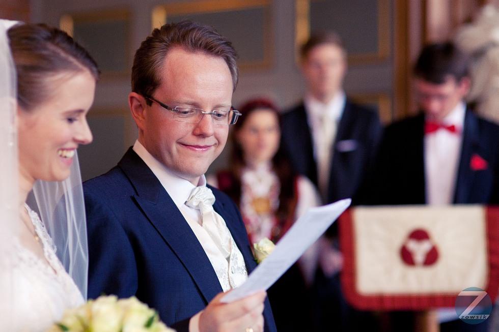 Norway-Oslo-Wedding-Photographer-03.05.2014-16.31.27-02_IMG_0631-I