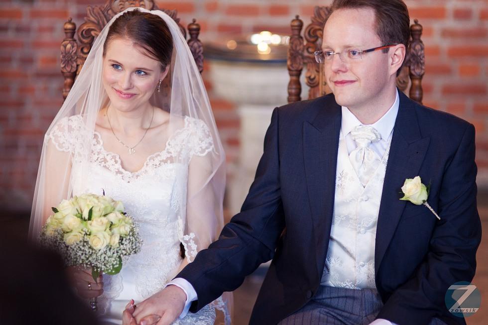 Norway-Oslo-Wedding-Photographer-03.05.2014-16.34.53-02_IMG_0660-I