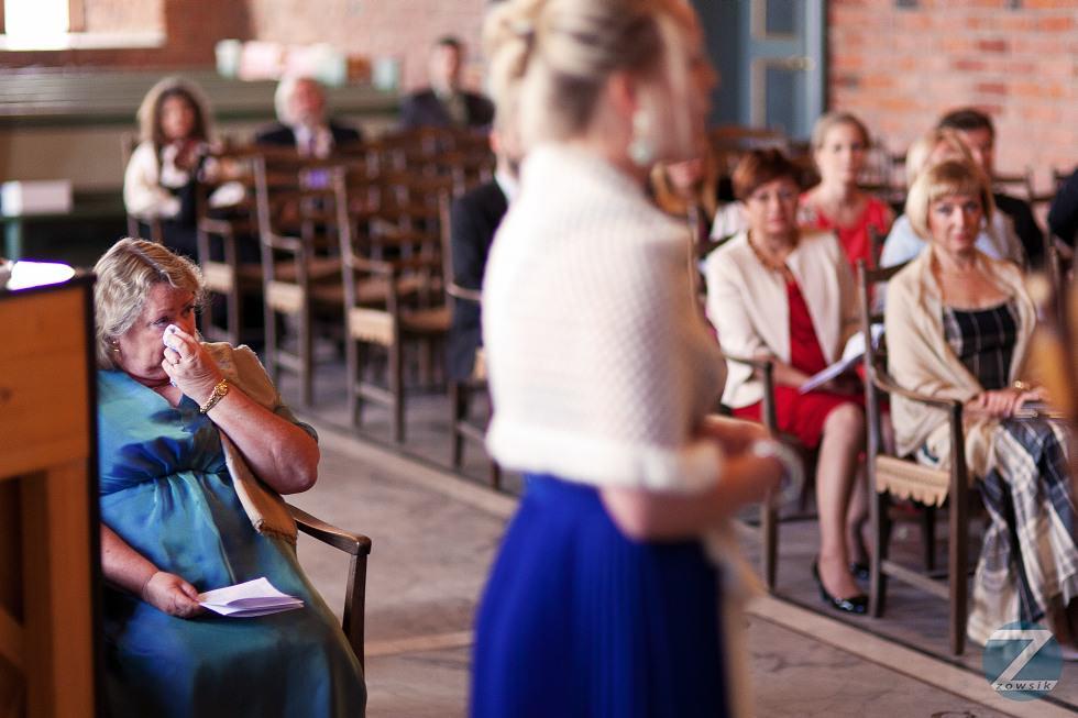 Norway-Oslo-Wedding-Photographer-03.05.2014-16.35.08-02_IMG_0664-I
