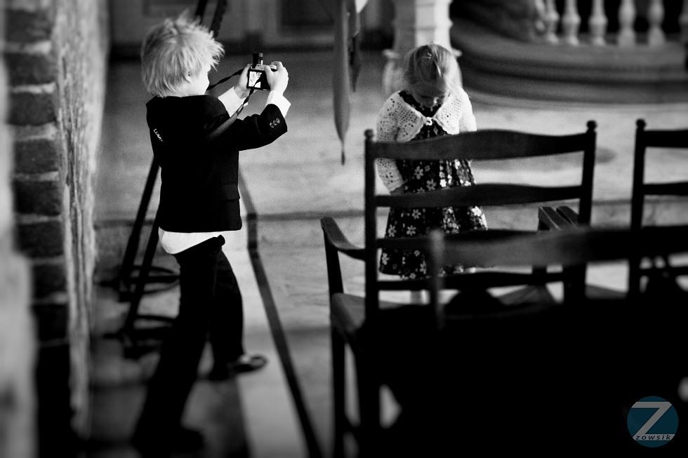 Norway-Oslo-Wedding-Photographer-03.05.2014-16.39.31-02_IMG_0681-I