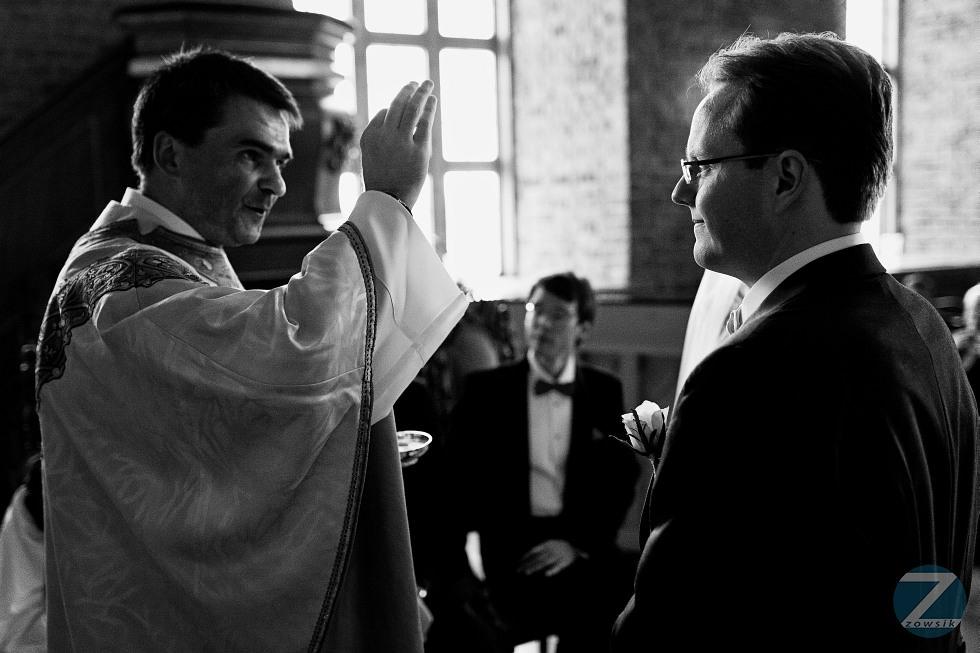 Norway-Oslo-Wedding-Photographer-03.05.2014-16.45.23-02_IMG_0711-I