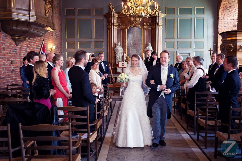 Norway-Oslo-Wedding-Photographer-03.05.2014-16.49.49-06_IMG_0109-II