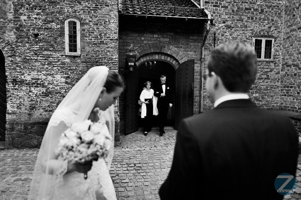 Norway-Oslo-Wedding-Photographer-03.05.2014-16.50.43-02_IMG_0743-I