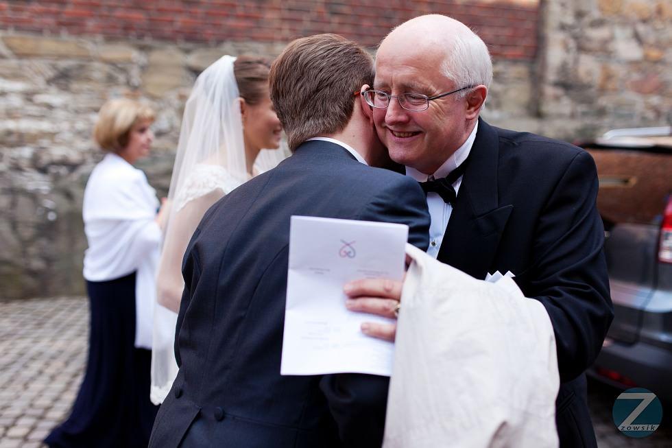 Norway-Oslo-Wedding-Photographer-03.05.2014-16.52.09-02_IMG_0765-I