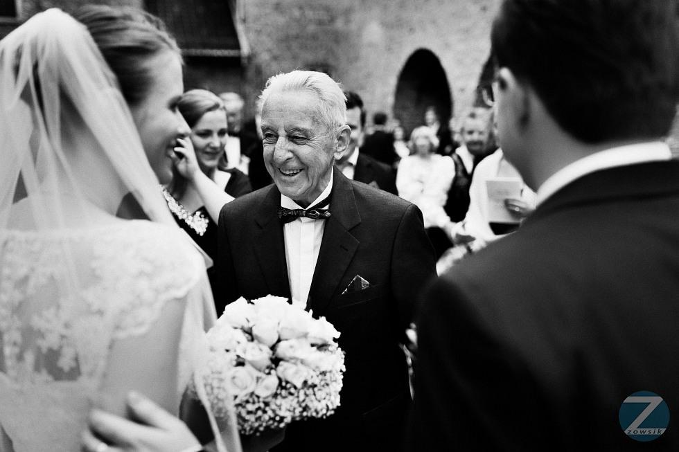 Norway-Oslo-Wedding-Photographer-03.05.2014-16.52.29-02_IMG_0770-I