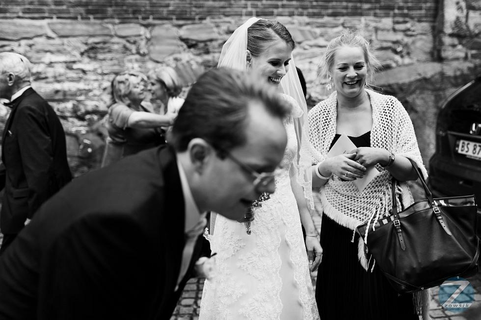 Norway-Oslo-Wedding-Photographer-03.05.2014-16.53.07-02_IMG_0776-I_1