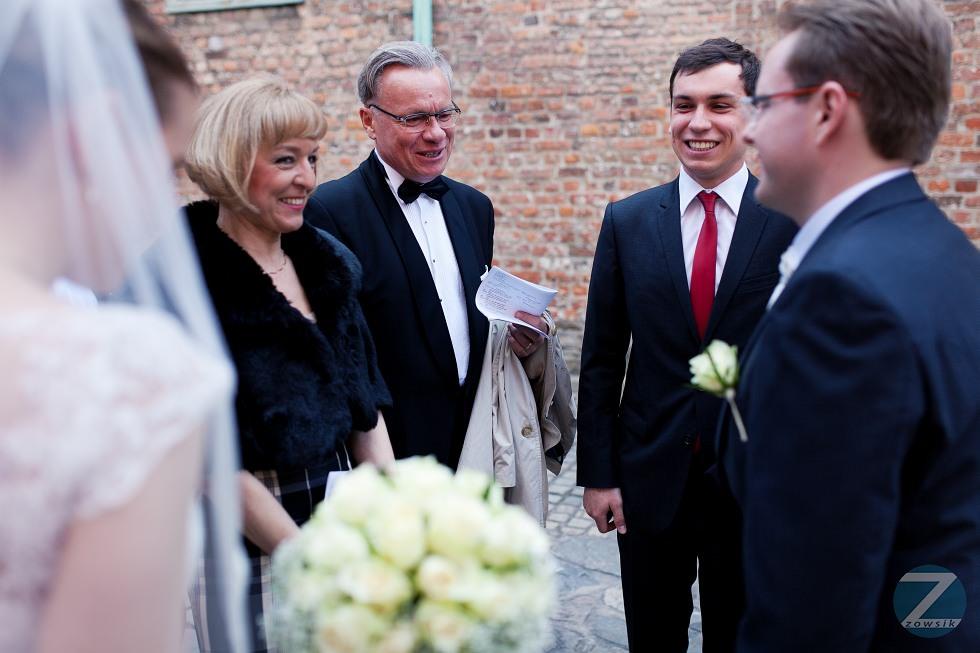 Norway-Oslo-Wedding-Photographer-03.05.2014-16.53.36-02_IMG_0783-I