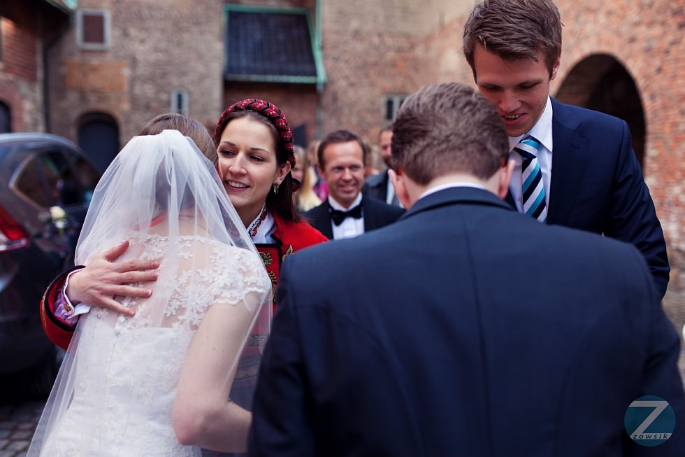 Norway-Oslo-Wedding-Photographer-03.05.2014-16.55.19-02_IMG_0808-I