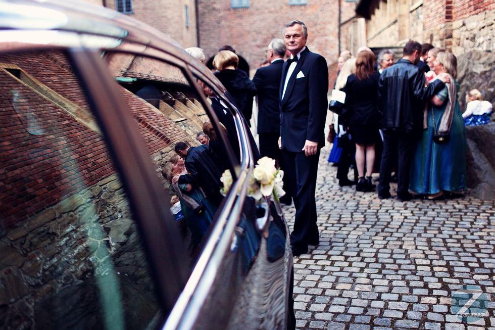 Norway-Oslo-Wedding-Photographer-03.05.2014-16.58.20-02_IMG_0858-I
