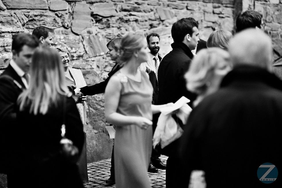 Norway-Oslo-Wedding-Photographer-03.05.2014-16.59.48-02_IMG_0871-I