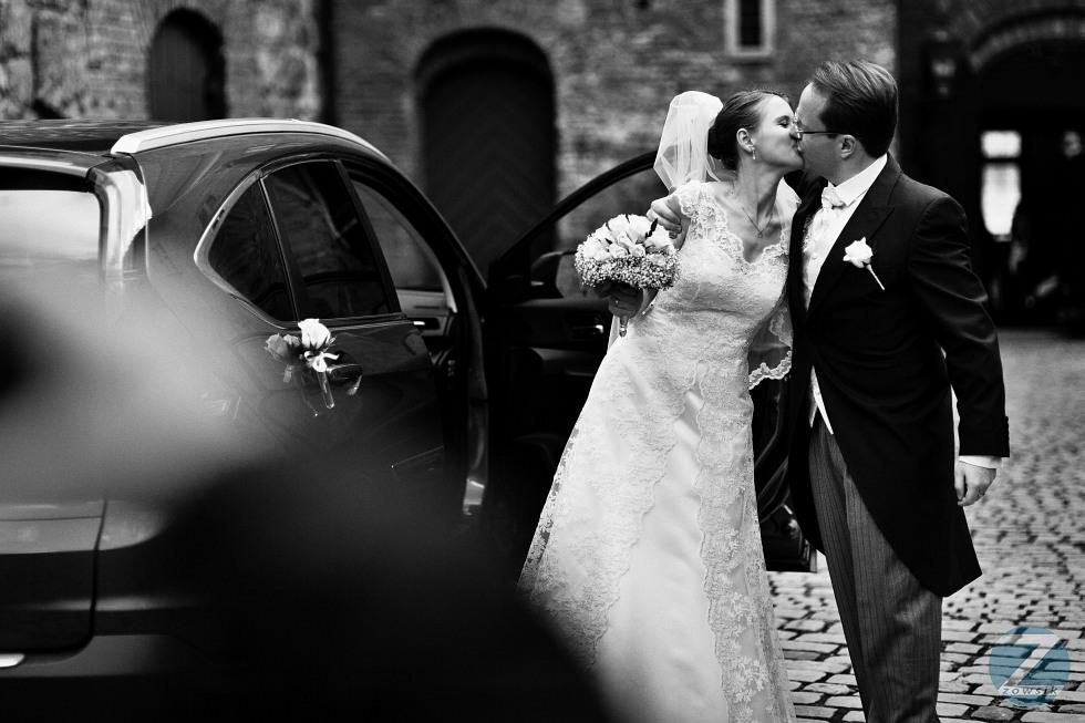 Norway-Oslo-Wedding-Photographer-03.05.2014-17.00.17-02_IMG_0883-I-R-BW