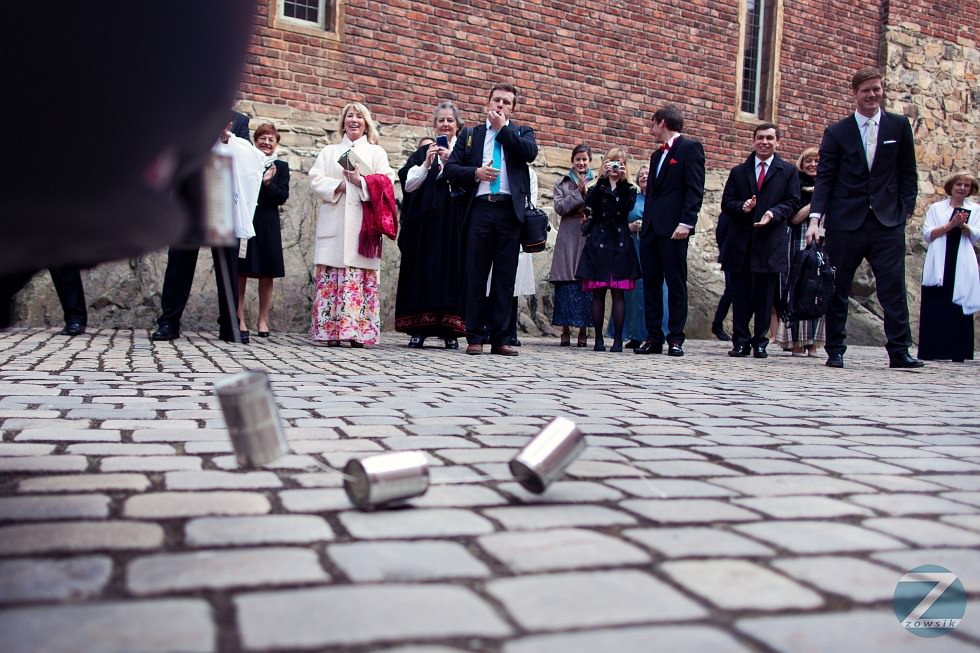 Norway-Oslo-Wedding-Photographer-03.05.2014-17.02.16-02_IMG_0901-I