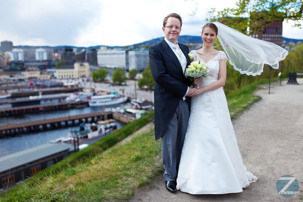 Norway-Oslo-Wedding-Photographer-03.05.2014-17.19.25-03_IMG_0953-I