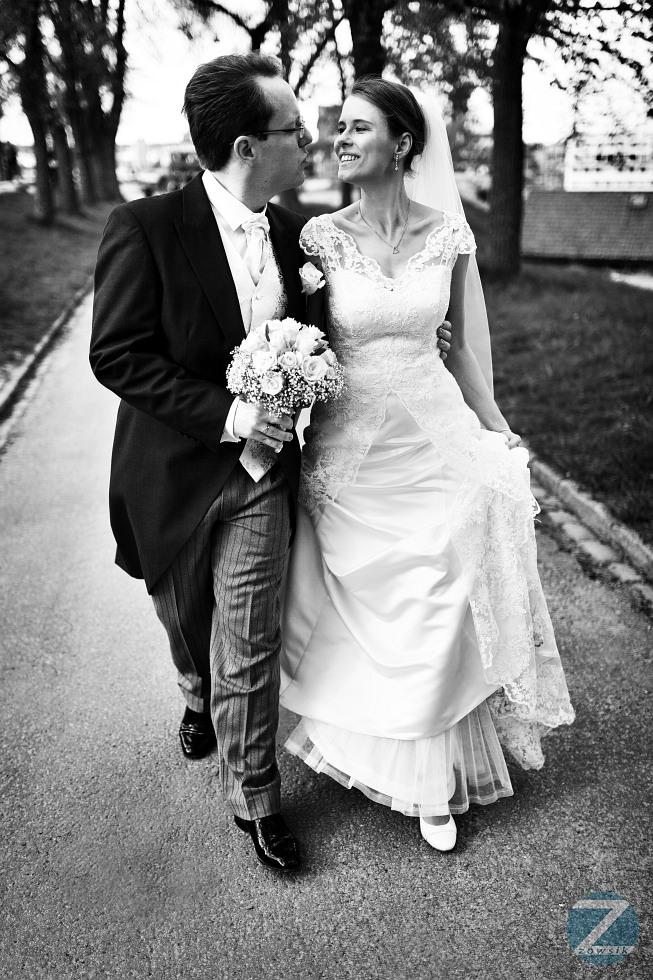 Norway-Oslo-Wedding-Photographer-03.05.2014-17.21.55-03_IMG_0978-I