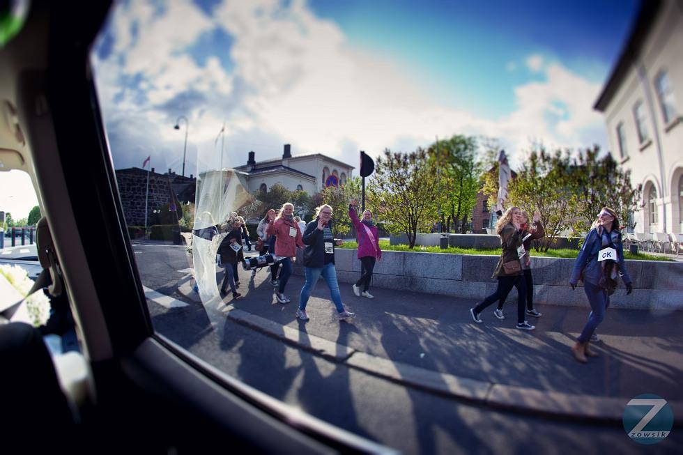 Norway-Oslo-Wedding-Photographer-03.05.2014-17.49.33-03_IMG_1055-I