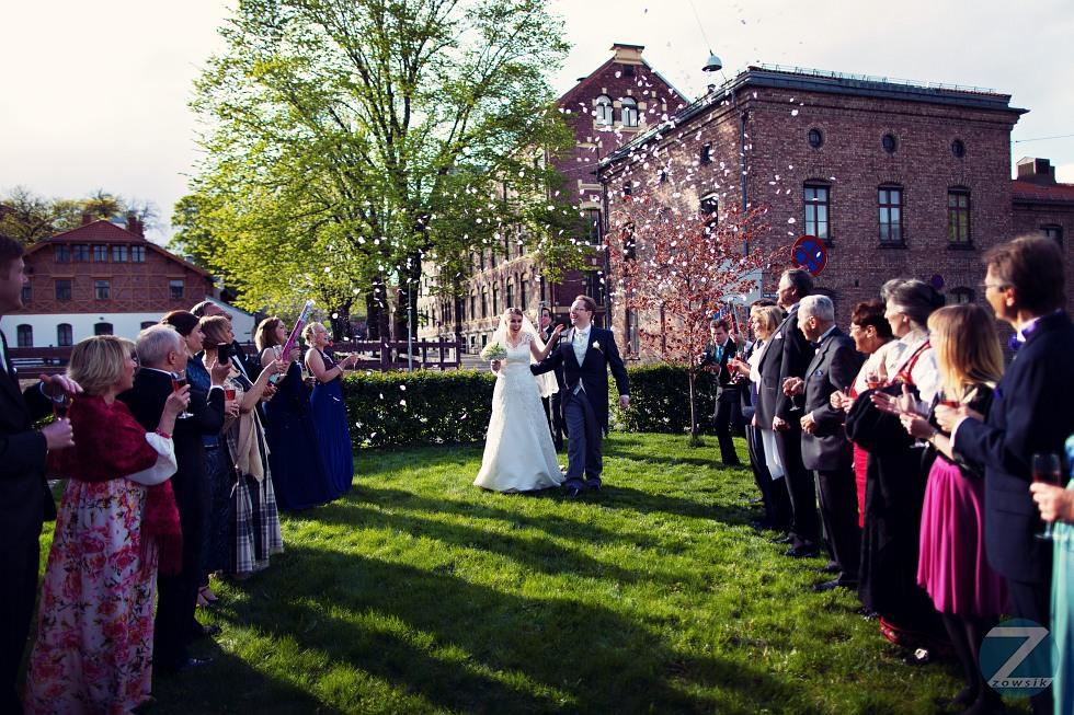 Norway-Oslo-Wedding-Photographer-03.05.2014-17.55.01-03_IMG_1072-I-R