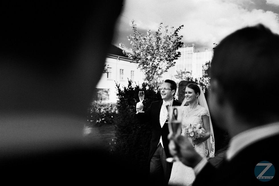 Norway-Oslo-Wedding-Photographer-03.05.2014-17.56.34-03_IMG_1090-I