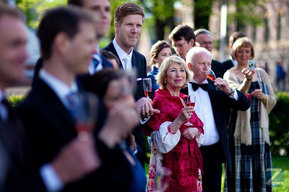 Norway-Oslo-Wedding-Photographer-03.05.2014-17.58.19-03_IMG_1111-I