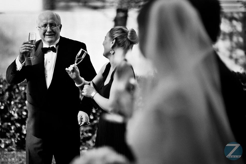 Norway-Oslo-Wedding-Photographer-03.05.2014-17.58.29-03_IMG_1115-I