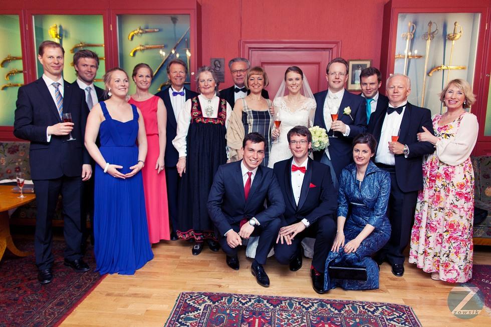 Norway-Oslo-Wedding-Photographer-03.05.2014-18.06.36-03_IMG_1168-I