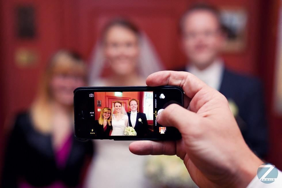 Norway-Oslo-Wedding-Photographer-03.05.2014-18.13.06-03_IMG_1188-I