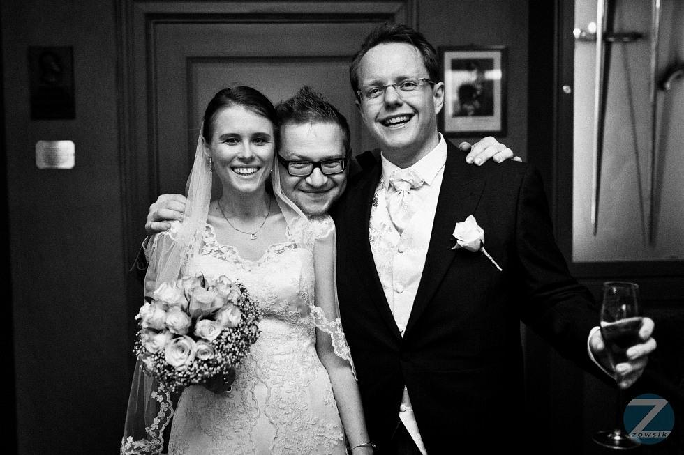 Norway-Oslo-Wedding-Photographer-03.05.2014-18.13.22-03_IMG_1189-I