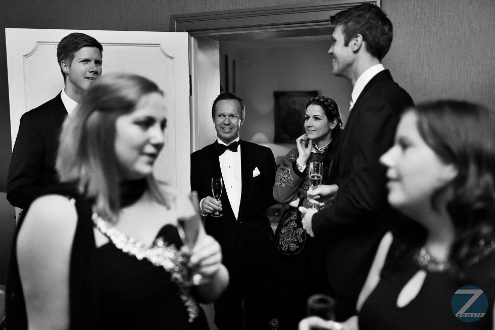 Norway-Oslo-Wedding-Photographer-03.05.2014-18.21.24-03_IMG_1234-I_1