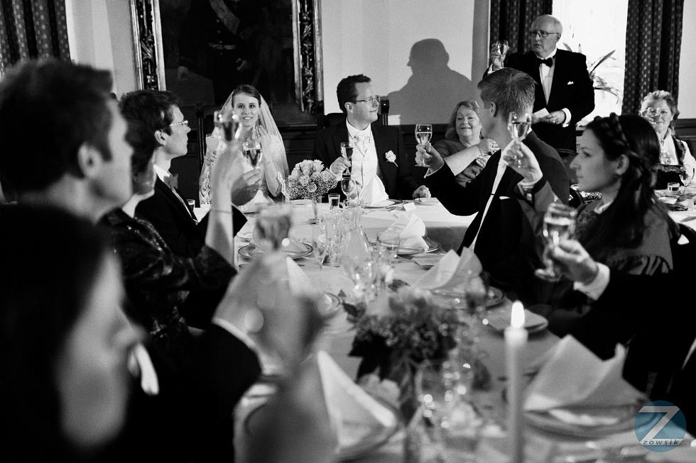 Norway-Oslo-Wedding-Photographer-03.05.2014-18.35.11-03_IMG_1261-I