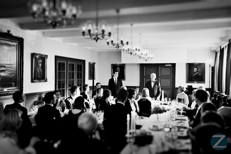 Norway-Oslo-Wedding-Photographer-03.05.2014-18.58.18-03_IMG_1334-I-BW