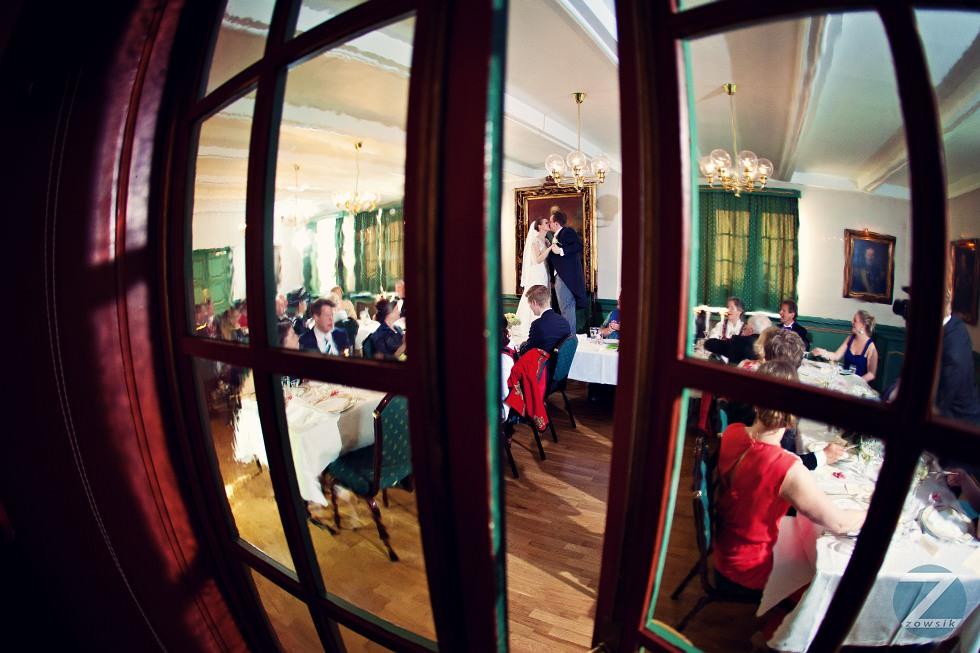 Norway-Oslo-Wedding-Photographer-03.05.2014-19.12.03-03_IMG_1403-I