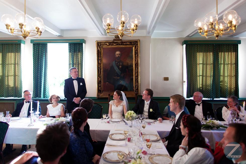 Norway-Oslo-Wedding-Photographer-03.05.2014-19.14.34-03_IMG_1414-I