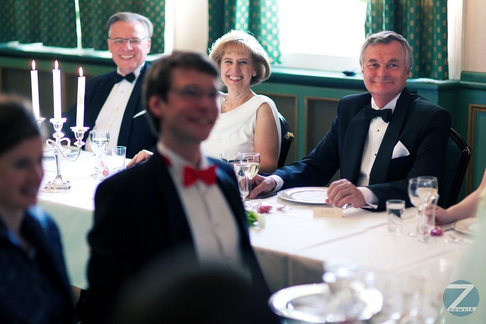 Norway-Oslo-Wedding-Photographer-03.05.2014-19.22.34-03_IMG_1482-I
