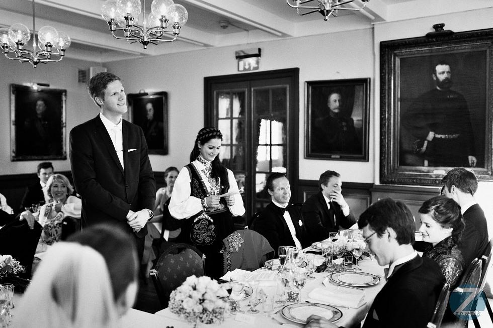 Norway-Oslo-Wedding-Photographer-03.05.2014-19.24.56-03_IMG_1499-I