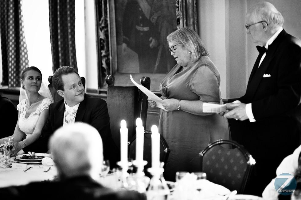 Norway-Oslo-Wedding-Photographer-03.05.2014-20.15.42-04_IMG_1641-I