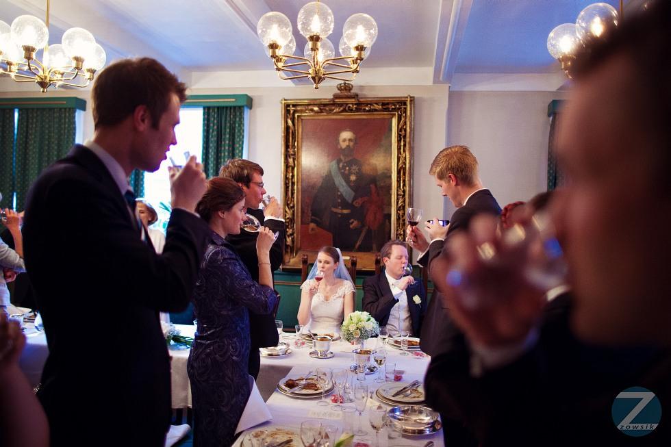 Norway-Oslo-Wedding-Photographer-03.05.2014-20.29.00-04_IMG_1694