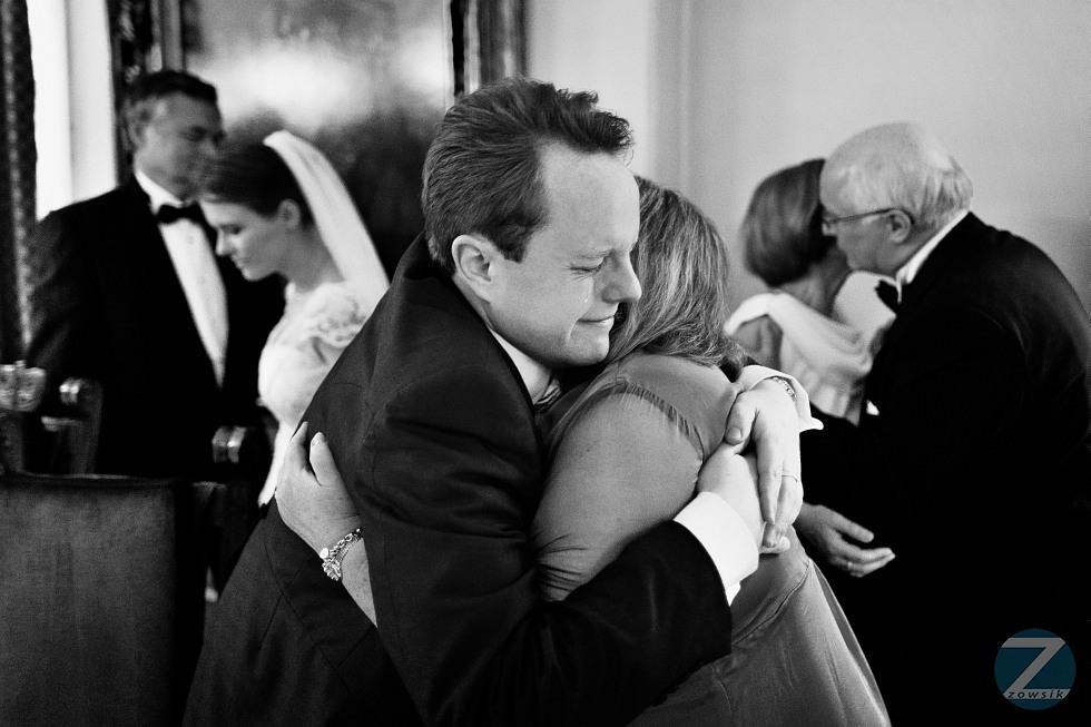 Norway-Oslo-Wedding-Photographer-03.05.2014-20.30.03-04_IMG_1715-I