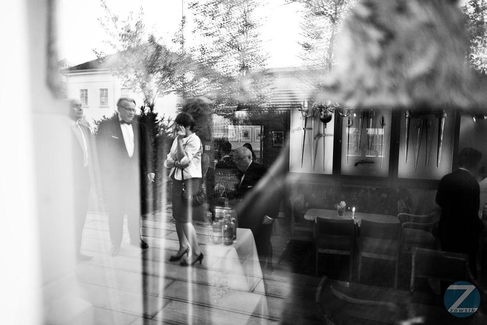 Norway-Oslo-Wedding-Photographer-03.05.2014-20.37.58-04_IMG_1751-I