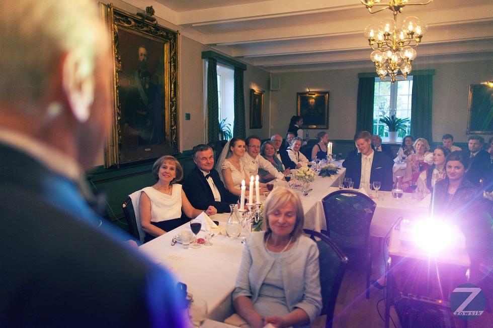 Norway-Oslo-Wedding-Photographer-03.05.2014-20.58.31-04_IMG_1809-I