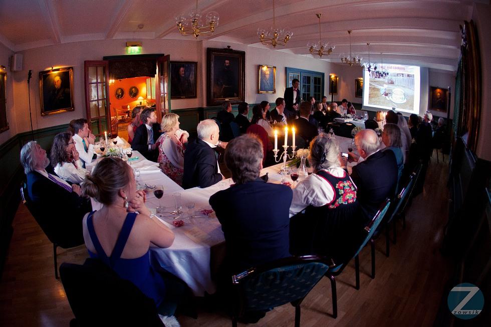 Norway-Oslo-Wedding-Photographer-03.05.2014-21.02.29-04_IMG_1837-I_1