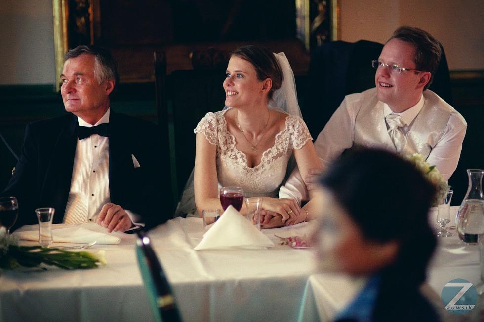 Norway-Oslo-Wedding-Photographer-03.05.2014-21.05.30-04_IMG_1851-I