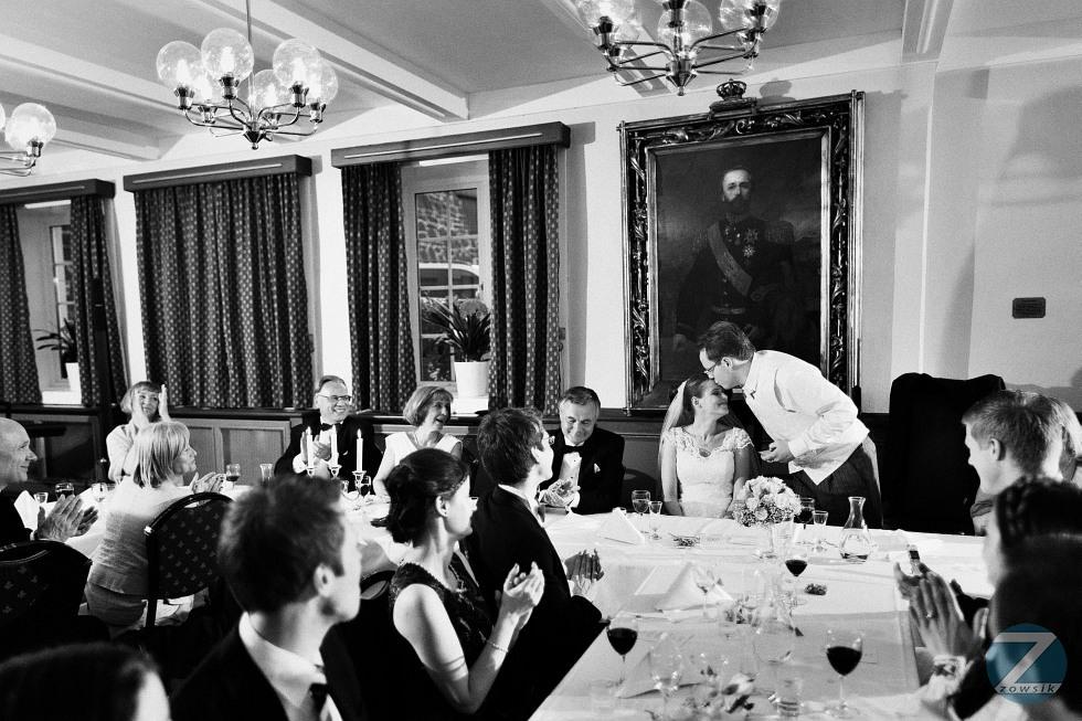 Norway-Oslo-Wedding-Photographer-03.05.2014-21.19.03-04_IMG_1903-I