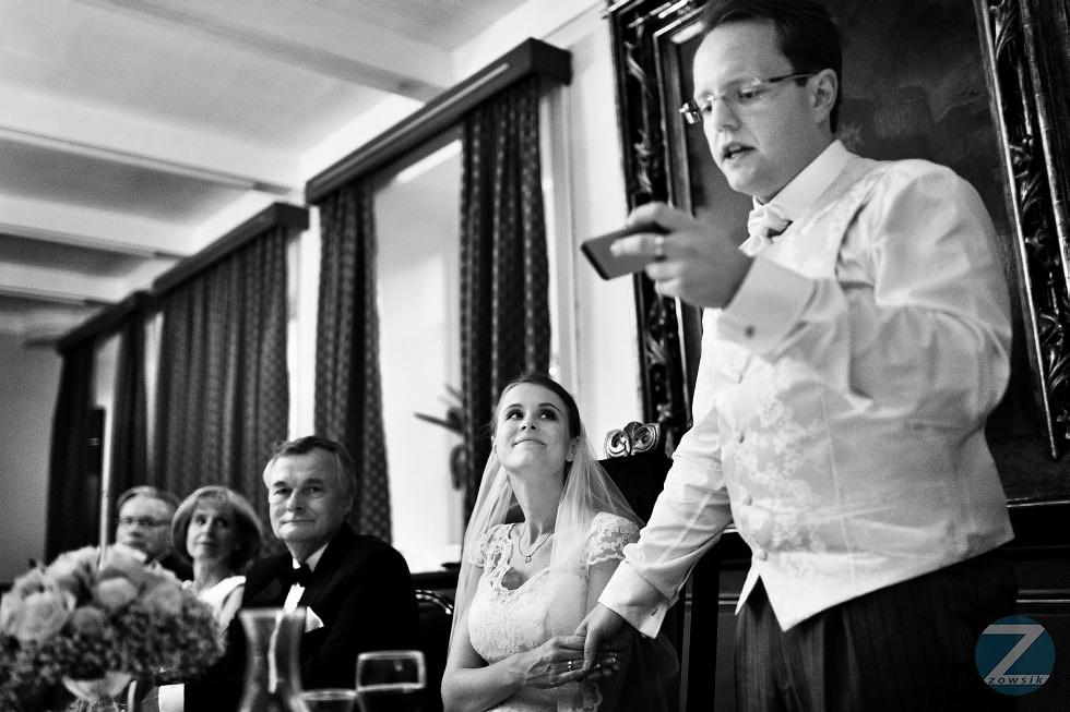 Norway-Oslo-Wedding-Photographer-03.05.2014-21.25.11-04_IMG_1937-I