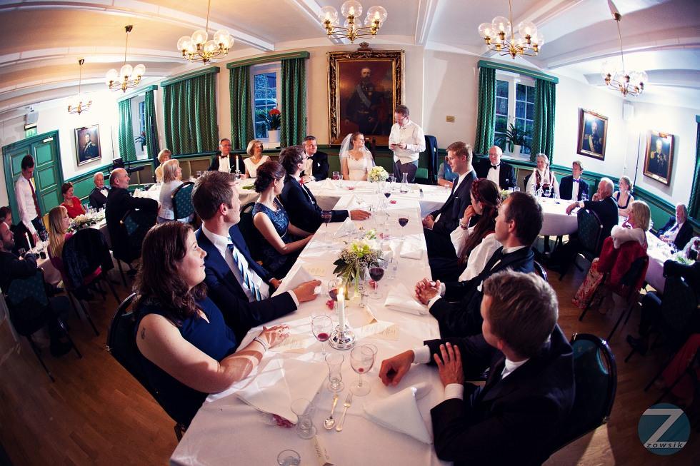 Norway-Oslo-Wedding-Photographer-03.05.2014-21.29.01-04_IMG_1959-I