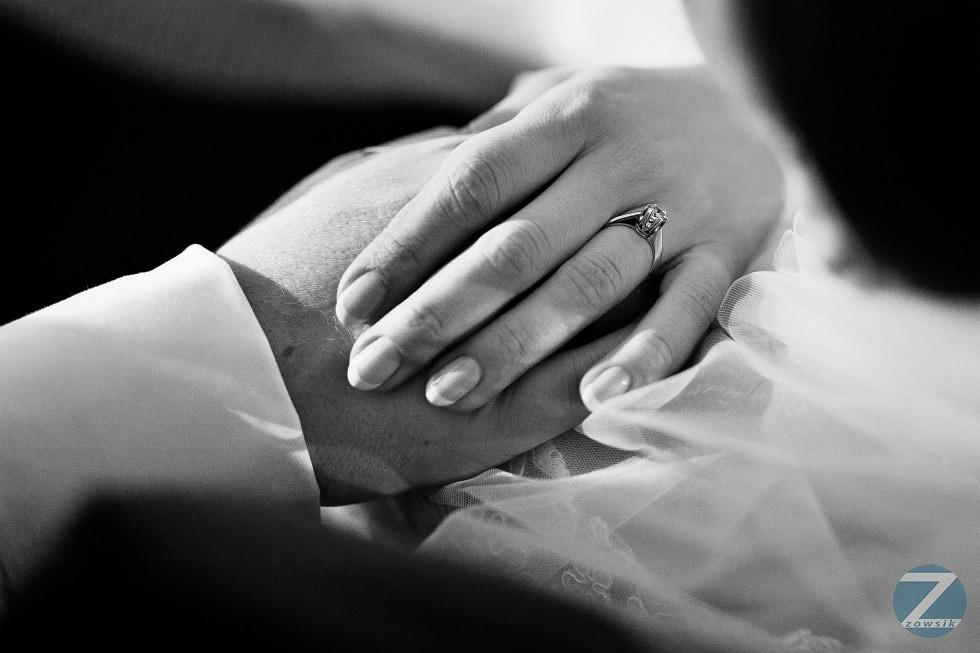 Norway-Oslo-Wedding-Photographer-03.05.2014-21.34.18-04_IMG_1978-I