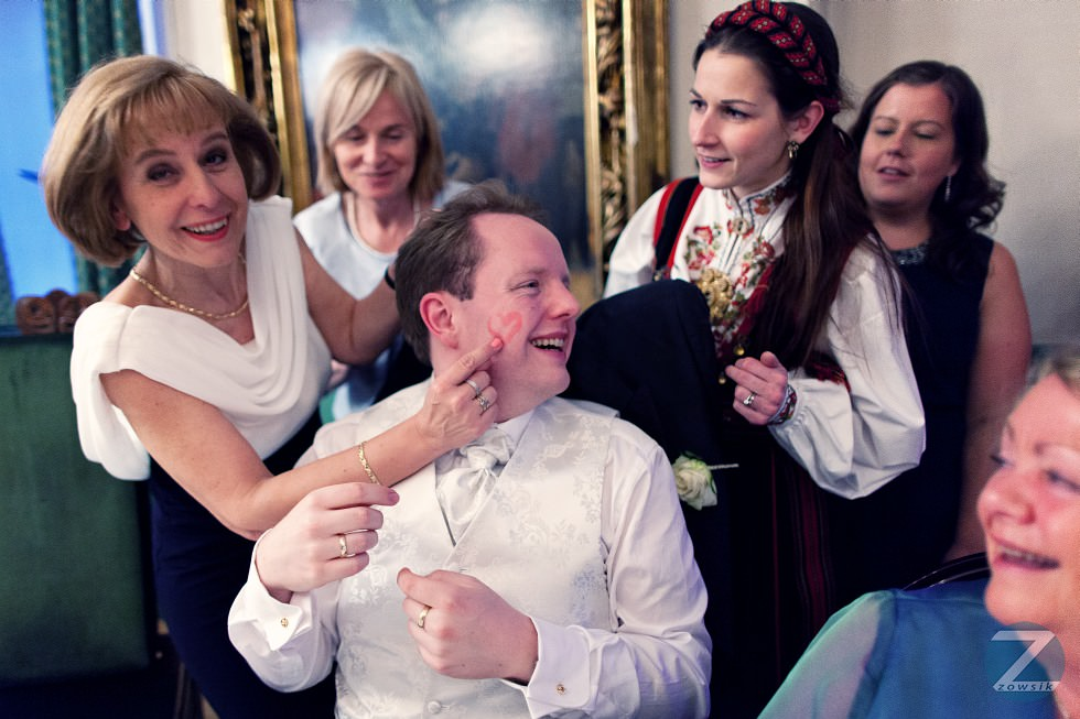 Norway-Oslo-Wedding-Photographer-03.05.2014-21.43.55-04_IMG_2022-I