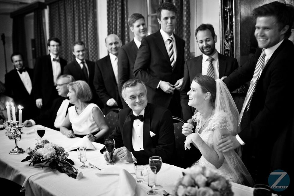Norway-Oslo-Wedding-Photographer-03.05.2014-21.47.22-04_IMG_2050-I