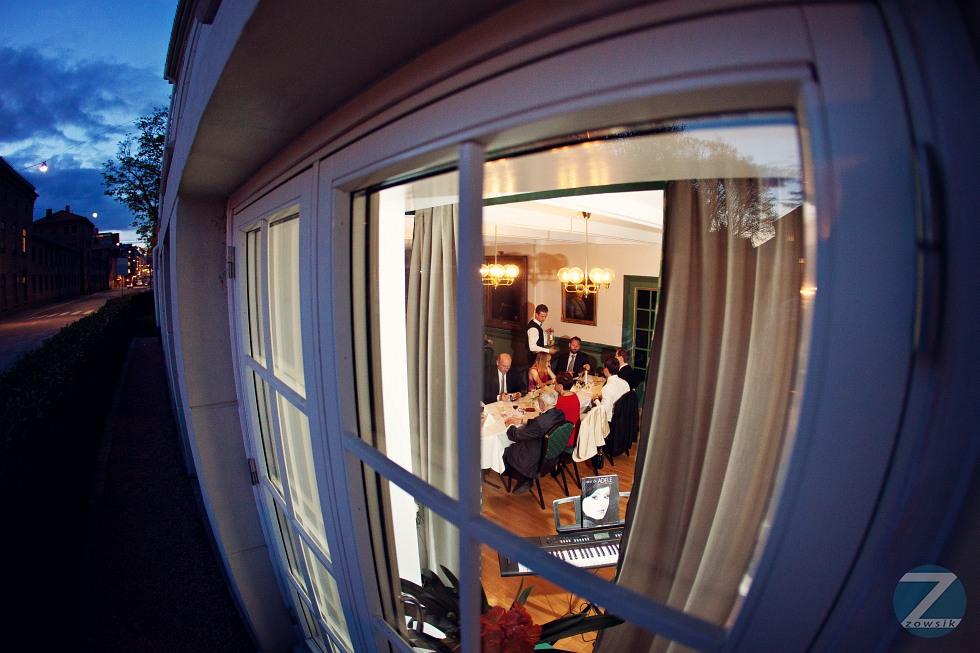 Norway-Oslo-Wedding-Photographer-03.05.2014-21.53.38-04_IMG_2076-I