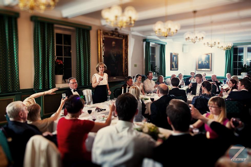 Norway-Oslo-Wedding-Photographer-03.05.2014-22.23.50-04_IMG_2135-I