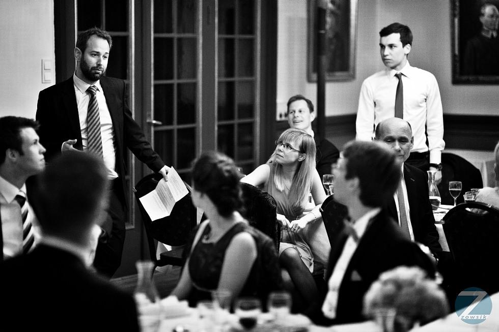 Norway-Oslo-Wedding-Photographer-03.05.2014-22.31.33-04_IMG_2156-I