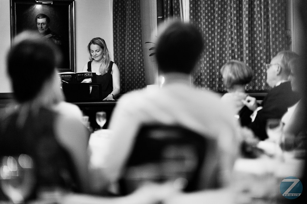 Norway-Oslo-Wedding-Photographer-03.05.2014-22.50.43-04_IMG_2215-BW